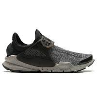 Кроссовки Nike Presto Sock Dart SE PRM Gray