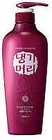 Питательный кондиционер для всех типов волос  DAENG GI MEO RI Conditioner 300ml