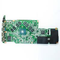 Материнская плата Lenovo Flex 3-1130 BM5488_FPC_V1.4 (N3050 SR29H, 4GB, UMA)