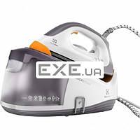 Паровая станция ELECTROLUX EDBS 3350 (EDBS3350)