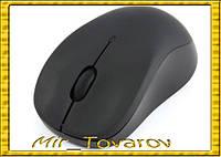 Игровая мышь беспроводная 08320