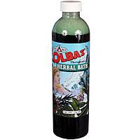 Olbas Therapeutic, Травяное средство для ванны, 8 жидких унций (236 мл)