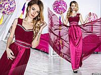 Платье женское 081са
