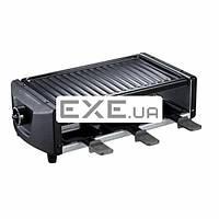 Электрогриль Esperanza EKG 001 (EKG001)