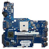 Материнская плата Lenovo IdeaPad G405s, G505s LA-A092P Rev:1.0 (S-FS1, DDR3, UMA)