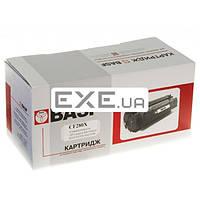 Картридж BASF для HP LJ M425/ 401 (BASF-KT-CF280X)