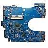 Материнская плата Sony VPCEL MBX-252 (E350, DDR3, UMA)