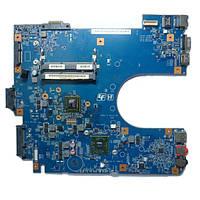 Материнская плата Sony VPCEL MBX-252 (E350, DDR3, UMA), фото 1