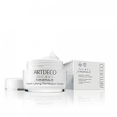 Подтягивающий крем мгновенного действия Artdeco Instant lifting Perfection