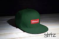Снепбек рэперская кепка адидас,Adidas Originals Snapback Cap