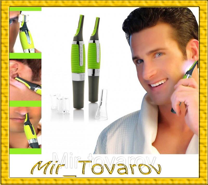 Триммер Micro Touch Max - Микро тач