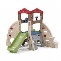 Игровой комплекс детский  Step2 8410