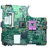 Материнская плата Toshiba Satellite L300, L305 6050A2170201-MB-A03 (S-P GL960, DDR2, UMA)