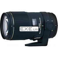 Объектив Sigma AF 150mm F/ 2.8 EX DG OS HSM Canon (106954)