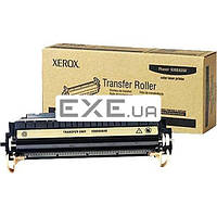 Драм картридж XEROX C75/ J75 Color (158K) (013R00672)