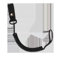 Тренчик (страховочный шнур для пистолета)