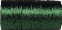 Пряжа SEAM Сапфир Люкс № 958 хвоя (еще +45 цветов)