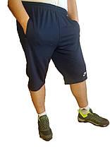 Бриджи мужские Nike  в больших размерах, фото 2
