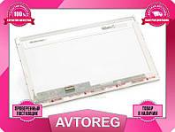 Матрица для Acer ASPIRE 7741Z-4485 17.3