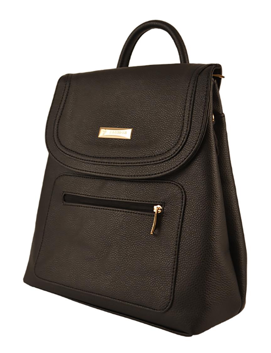 Молодежный сумка-рюкзак рюкзак reebok мужские