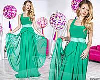 Платье женское 218са