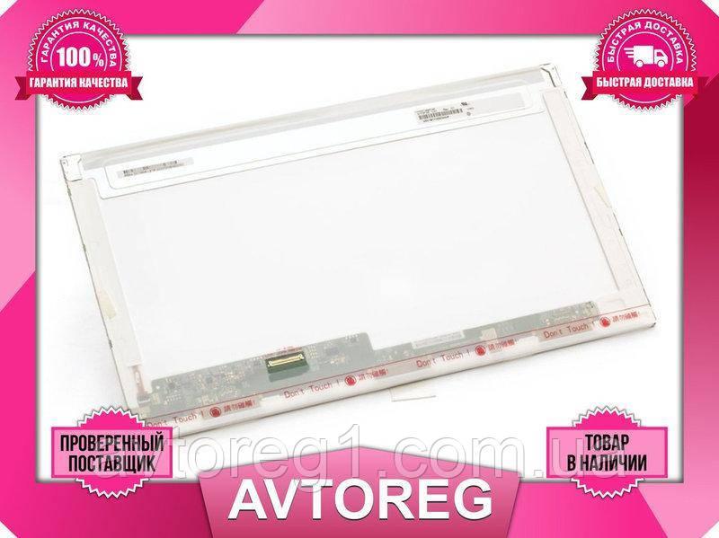 Матрица (экран) для ноутбука Acer 7552G-5488 17.3