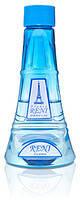 Духи на разлив RENI 333 версия Gucci eau de Parfum /Gucci/