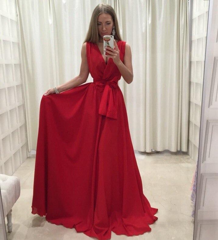 5f23370ea8c Элегантное женское вечернее платье (шифон