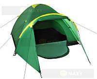 Палатка IGLO Намет -50% 4 особи 200+110x200x125cm