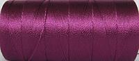 Пряжа SEAM Сапфир Люкс № 611 насыщенная розовая сирень (еще +45 цветов)
