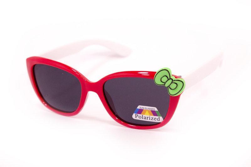 ffc5a6b0d7ff Детские солнцезащитные очки  продажа, цена в Хмельницком ...