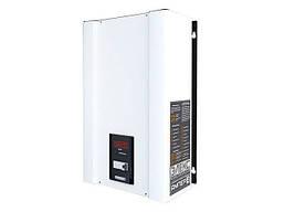 Симісторний стабілізатор напруги Елекс Ампер 12-1/25 5,5 кВт V2.0