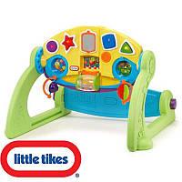 Развивающая игрушка Little Tikes. Регулируемый развивающий центр (635908), фото 1