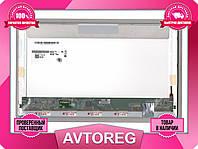 Матрица (экран) для ноутбука HP-Compaq ENVY 17-1010EW 17.3 WUXGA LED