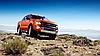 Новый Ford Ranger скоро будет доступен не только взрослым!
