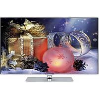 Телевизор Hitachi 43F501HG2W69