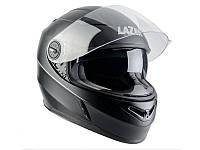 Мото шлем LAZER Bayamo Z (Бельгия) + подшлемник!
