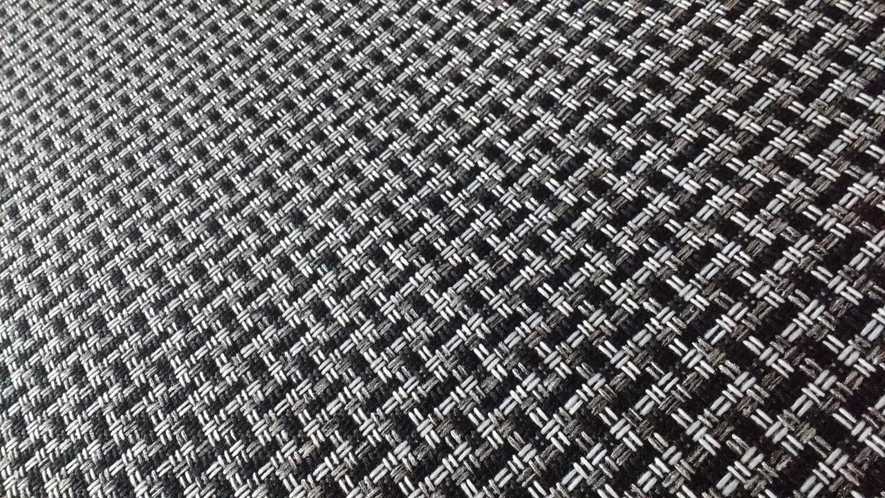 Обивочная ткань для мебели Дукат 4