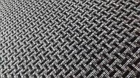 Мебельная ткань на диван Дукат 4