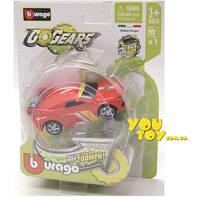 Машинка Bburago GoGears (18-30270)