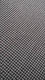 Обивочная ткань для мебели Дукат 4, фото 3