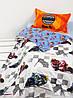 Подростковое постельное белье Karaca Home Motocross, фото 4