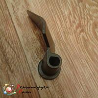 Лопатка для хлебопечки Moulinex , фото 1