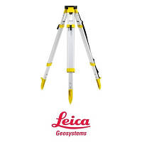 Штатив Leica CTP 104
