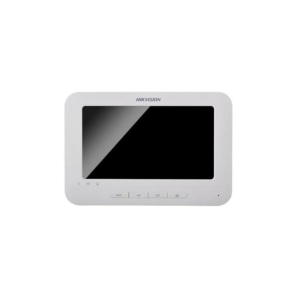 Видеодомофон Hikvision DS-KH2200
