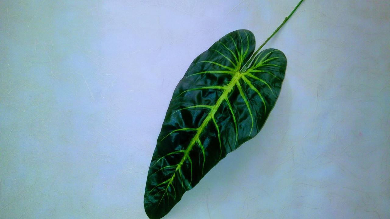 Искусственный лист