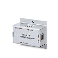 Ethernet комунікатор LifeSOS BF-210