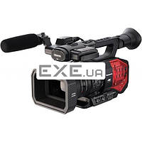 Цифровая видеокамера PANASONIC AG-DVX200EJ (AG-DVX200EJ)