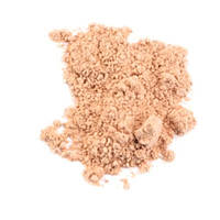 Devita, Absolute Minerals, финиш, оттенок Crushed Pearl, 0,42 унции (12 г)