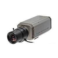 Корпусная камера CnM Secure B-420SN-1